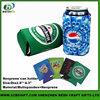 Hot Promotional Car Drink Holder/ Beverage Holder/ Bottle Holder
