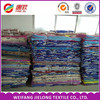 100% Polyester Disperse Printed Microfiber Fabric Wholesale reactive printed fabric for hometextile polyester quilt cover