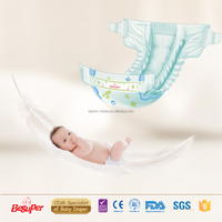 Besuper innovative baby diapers new product diapers distributors wanted