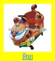 2013 China Made toy ride on motorbike with Good Price