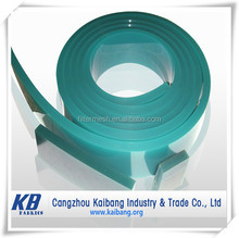 squeegee blade printing machinery parts