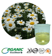 wholesale Natural Pyrethrum extract 25%-50% Pyrethrins insecticide
