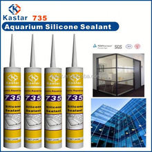 resistant to water glass tanks bulk silicone