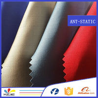 wholesale high quality En1149 antistatic proof fabric for sale