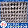 33/38mm tubular particle board/ tubular particle board door core from luli group