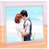 male female sex picture full sexy open photo acrylic photo frame