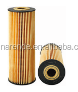 new auto parts Oil Filter E142HD21 For VW/ Ssangyong