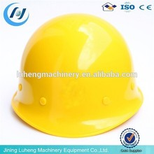 high quality construction safety helmet made in china