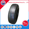 Factory price popular e-7 off road tyre sand tyre 16.00-20