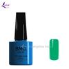 essie nail polish nail gel with long-lasting nail polish