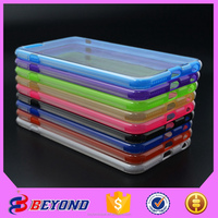 Promotion wholesale custom for iphon 6s case,fabric cover cell phone for iphone 6