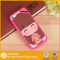 for apple iphone 5,cell phone accessory for iphone5,cellular phone case