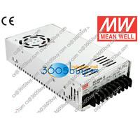 SD-350B-24 350W 19~36V 24V14.6A MeanWell DC-DC power supply