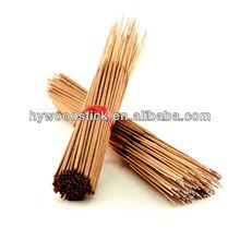 Dia 1.3mm Bamboo Sticks Incense Stick