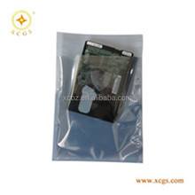 Static Shielding and ESD Bags