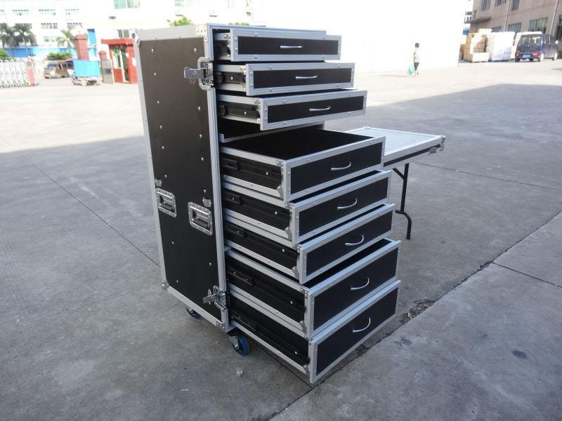aluminum tool boxes manufacturers 1