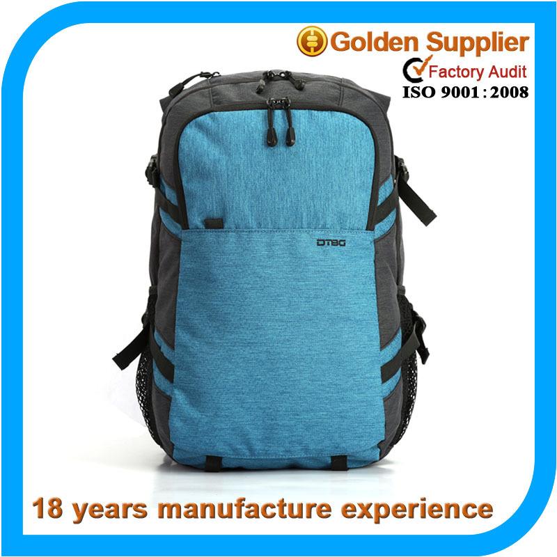 Top selling travel bag backpack for sale buy backpack backpack