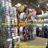 best condition and cheap used clothes for africa,used clothes in china,second hand clothing Europe