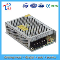 P50-70-D high quality ac to dc 5v 10a switching power supply