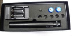 High power blue laser pointer 1000mw