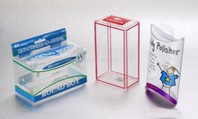 2013 new style cute packaging box