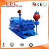 F series oilfield drilling mud pumps for sale