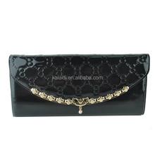 Fashion trends women wallets/New model ladies purses
