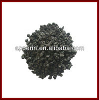 low sulphur Calcined Pet Coke for foundry industry