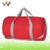 easy to take outdoor bag travel