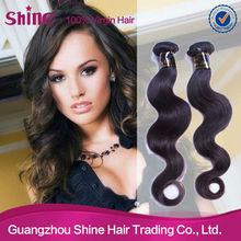 Overseas brazilian hair affordable price easy for you resell and make profit