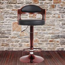 high quanlity plywood bar chair/bar stools/barstool GM-B201