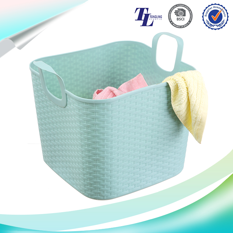 High Quality Wholesale New Style Home Goods Wire Basket - Buy Home ...
