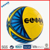 TPU Popular promotion customized training soccer balls