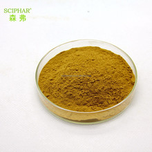 100% Natural Trichosanthes Kirilowii Maxim Extract
