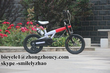 12-20 Size Children Bicycle Kids' Bicycle from Directly factory