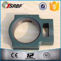 Factory supply pillow block bearing p210 high quality
