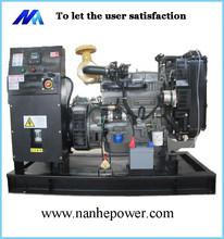 el proveedor profesional de china de motor de segunda mano de generador diesel