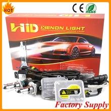 Hot Item!!! excellent quanlity reasonable price 10000K, 12000K, 15000K asic hid xenon kit hid kit