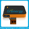 Hot product big promotion alibaba jump start tool high qualitity power bank