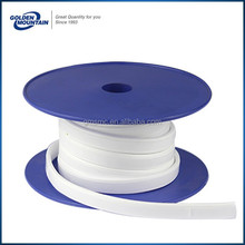 super quality great material professional supplier waterproof seam sealing tape