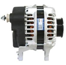 4Runneralternator for v8 cs130 for chevrolet 27060-35120
