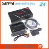Csa90 Android 5.1 Lollipop Tv Box Rk3368 Sanwa Z4 Tv Box Android 5.1 Kitkat 4K 3D Xbmc Tv Box Full Hd 1080P Porn Video
