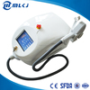 Hot sale top quality best price diode laser 808nm hair removal machine