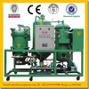 /p-detail/Fason-residuos-peque%C3%B1a-m%C3%A1quina-de-reciclaje-de-aceite-300007016497.html