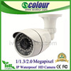 Professional Manufacturer OEM CCTV Security Cameras System Outdoor IPC(BE-IPWT)