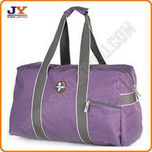 new design dance travle bag travel time bag