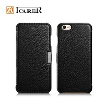 2015 Hot Selling Leather Case For Iphone 6