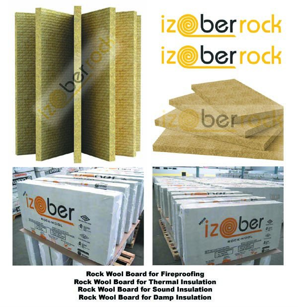 Rock wool buy rock wool product on for Buy mineral wool