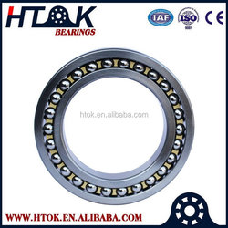 Excellent quality most popular ball bearing of motorcycle wheels