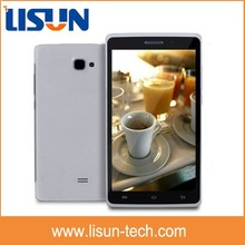 cheap price US$46 oem China 5 inch 3G smartphone android 4.4 support GPS wifi cameras